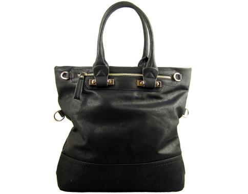 Дамска чанта cm2036ch
