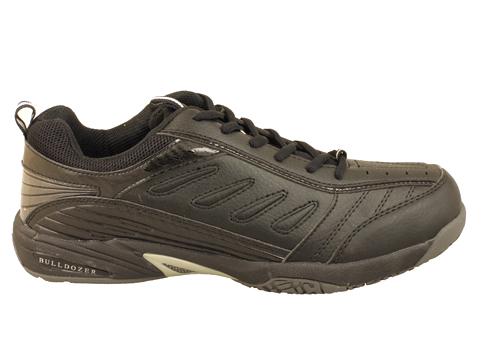 Дамски обувки v20345-40ch