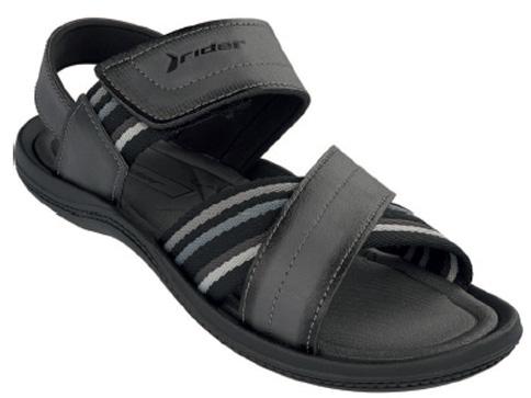 Качествени бразилски мъжки сандали Rider 8089921122