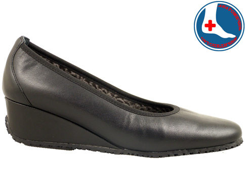 Ортопедични  дамски обувки Naturelle z7086ch