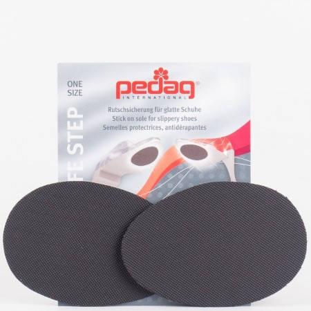 Подложка SAFE STEP против хлъзгане или приплъзване на марката Pedag p-637