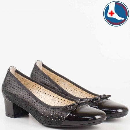Дамски обувки от Naturelle, анатомични и ортопедични z56020ch
